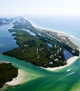 Real Estate Listings on Palm Island with seven miles of Beaches